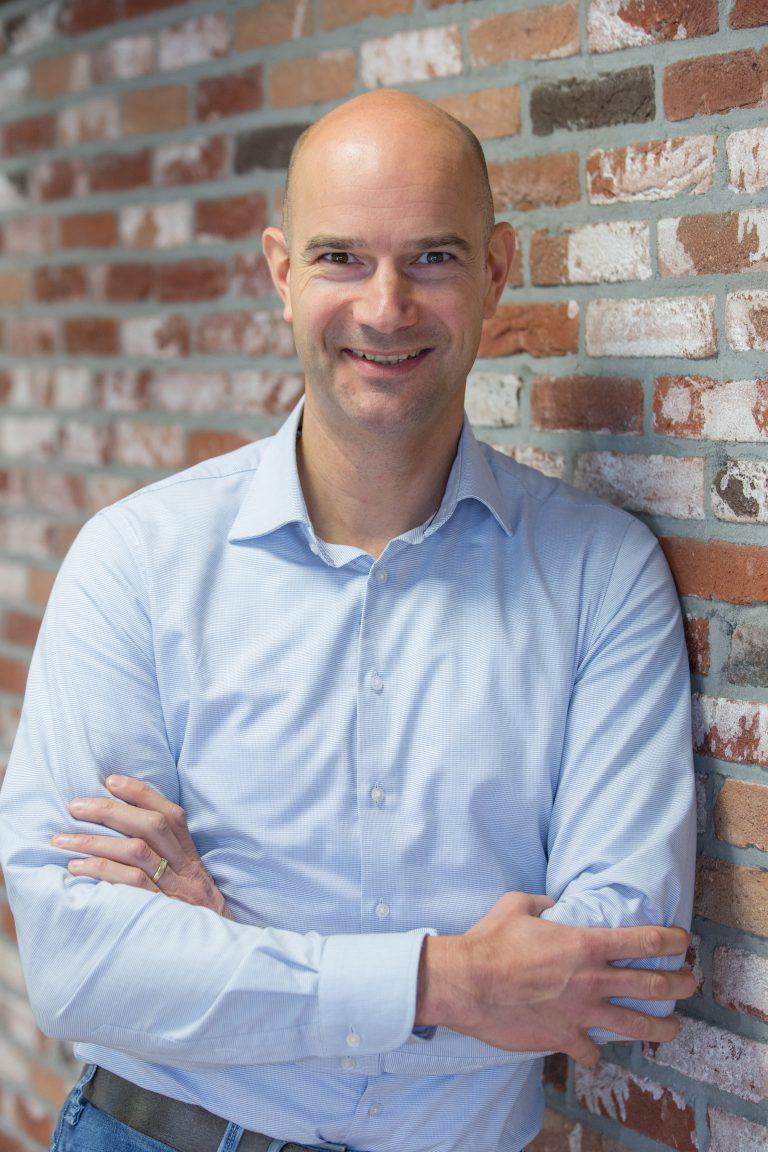 Rob Bierens | Bedrijfsadviseur