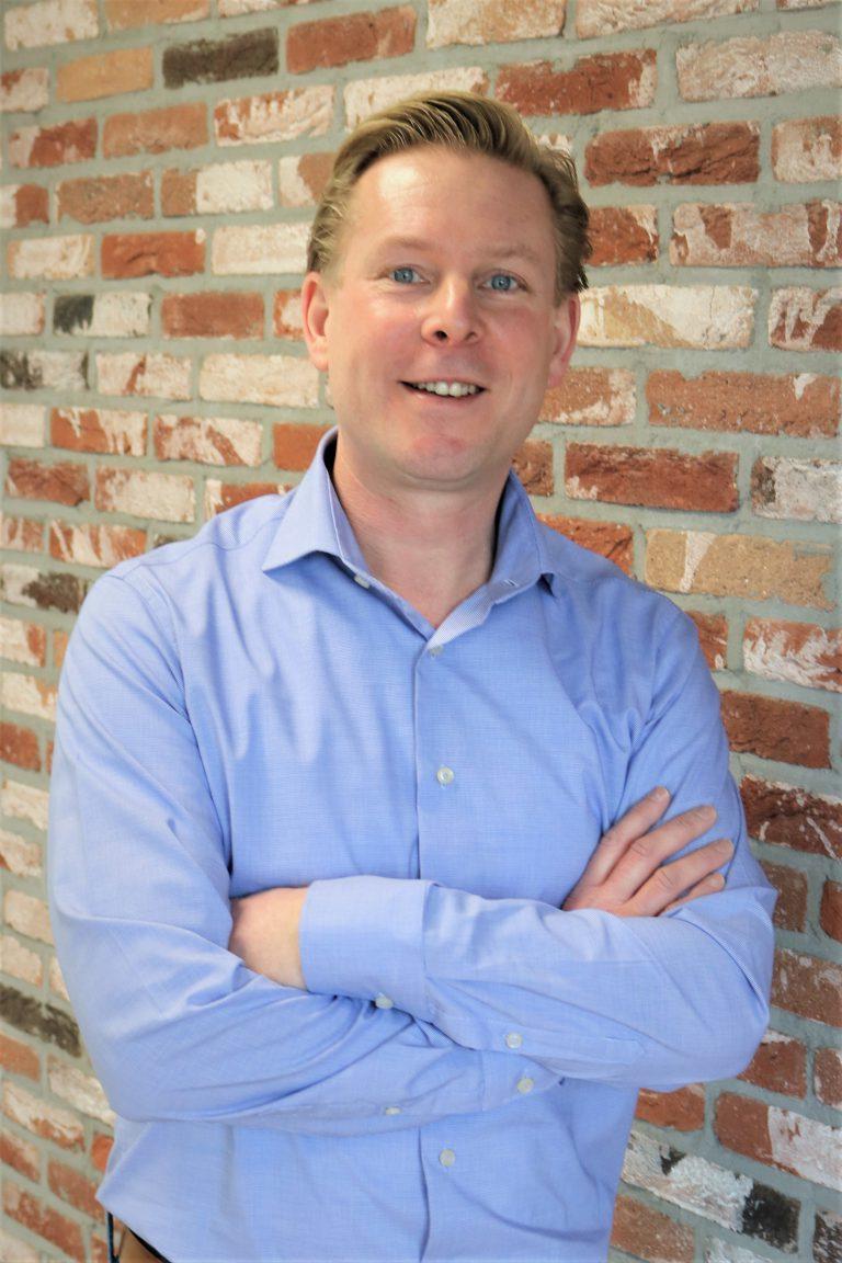 Jeroen Beelen | Bedrijfskundig adviseur