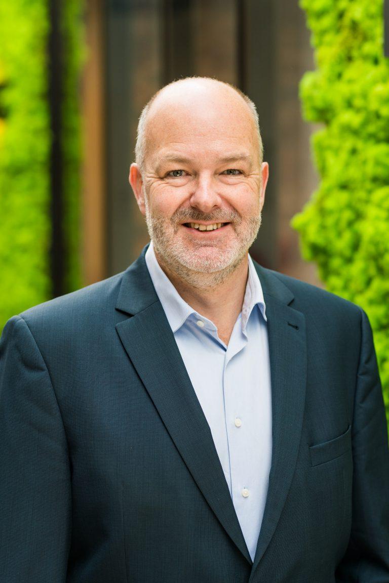 Fred Gietman | Franchise Management