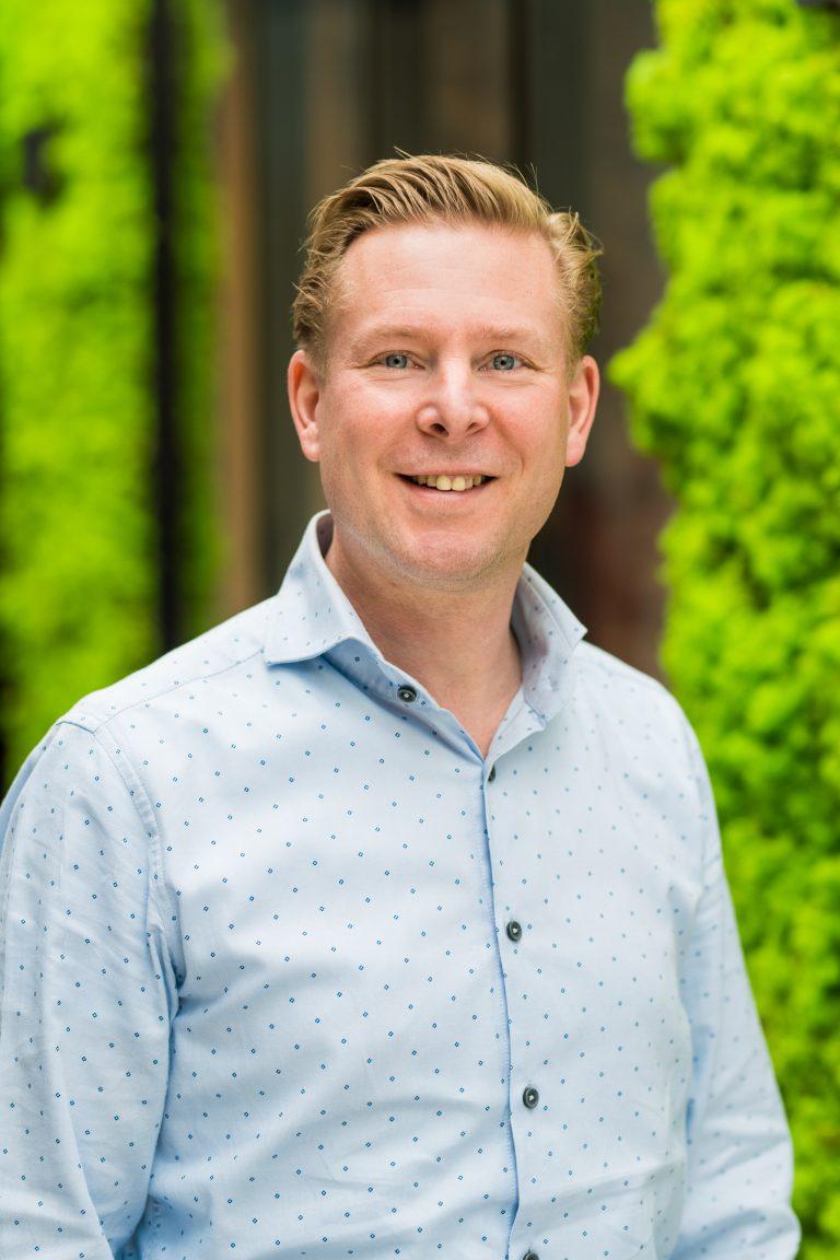 Jeroen Beelen